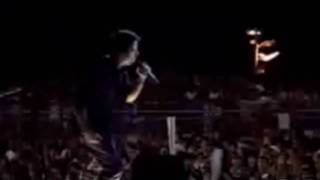 Luis Fonsi - Por Ti Podría Morir [Music Video, 2nd Version]