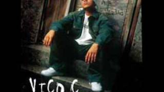 Vico C - Mundo Artificial