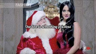 Katy Perry - Cozy Little Christmas (Lyrics)