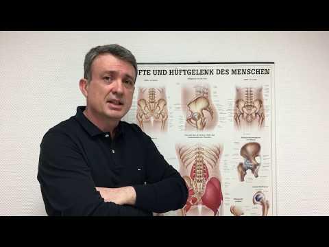 Tendinitis der Rotatorenmanschette des rechten Schultergelenkes