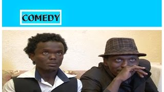 Eritrean Comedy 2016 - Hagos Suzinino - Gualkum Habuna | ጓልኩም ሃቡና - New Eritrean Movie 2016