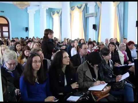 Регистрация юридических лиц на территории Российской Федерации