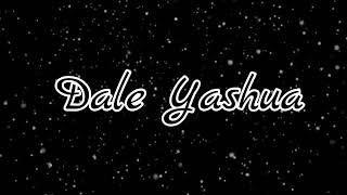 Esa Parte   Yashua (Letra)🔥🤟 #iamyashua #777