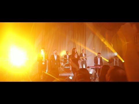 "Гурт ""Heaven"", відео 1"