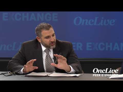 Vitaphone tehnika za liječenje prostatitisa