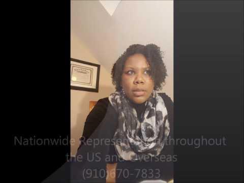 Immigration Lawyer Dahlia Castillo Immigration Law