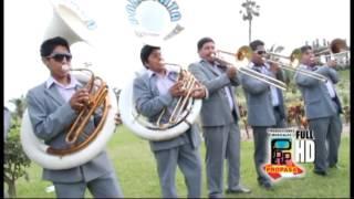 Centro Musical Pomapata - Mix Mario Mendoza (Los P