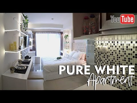 mp4 Interior Design Apartemen, download Interior Design Apartemen video klip Interior Design Apartemen