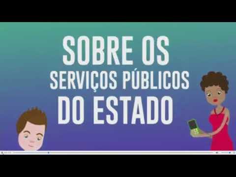 Governo de Rondônia quer transparência e apoia o Tô no Controle / Opine Aí - Gente de Opinião