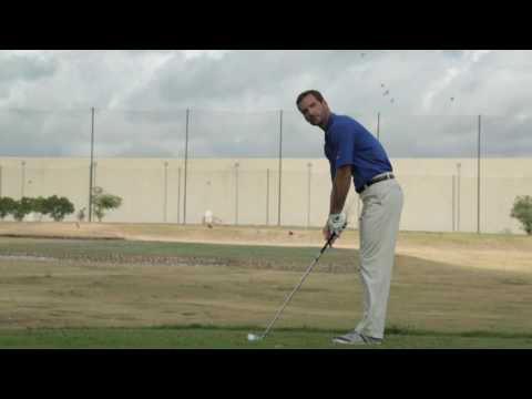 Golfsmith: Nike Victory Polo