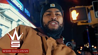 "Dave East - ""Child Of The Ghetto"" (Official Music Video - WSHH Exclusive)"