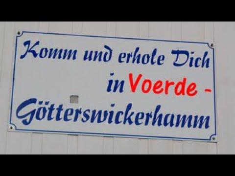 Single partys frankfurt am main