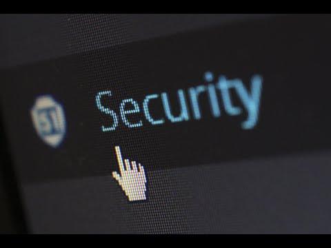 Cuidado: podrían robar tu información digital