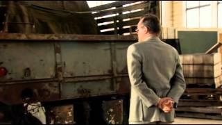 BBC   Секреты ядерного оружия   Nuclear Secrets серия 2