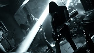 Emptiness - Behind the Curtain - Live