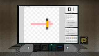 Печатаем интерьер на 3D-принтере в OpenComputers