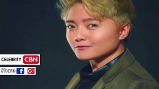 The truth about singer Charice Pempengco
