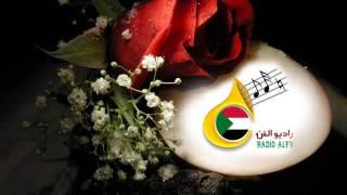 تحميل اغاني خالد الصحافة لافت الانظار MP3