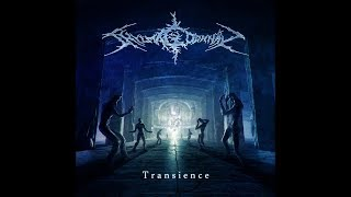 """Shylmagoghnar: First Single From """"Transience"""""""