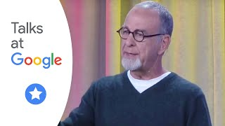Doug Stevenson The Power To Persuade – The Magic Of Story  Talks At Google