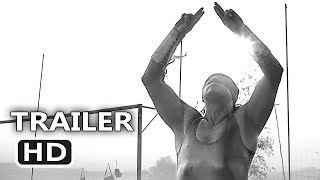 ROMA Official Trailer (2018) Alfonso Cuarón, Netflix Movie HD