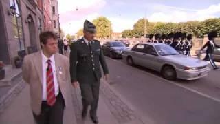 I En Anden Del Af Danmark - Jan Hos Livgarden