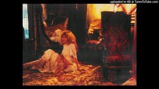 Stevie Nicks ~ The Highwayman Early Take FT. Don Henley