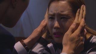 [HOT] 호텔킹 16회 - 새 공포증을 사랑의 힘으로 극복하는 아모네(이다해)! 20140601