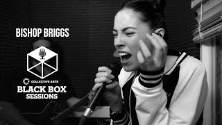 "Bishop Briggs - ""River"" 