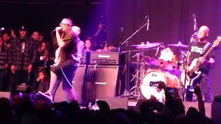 The Descendents - Silly Girl - MUSIC 2018