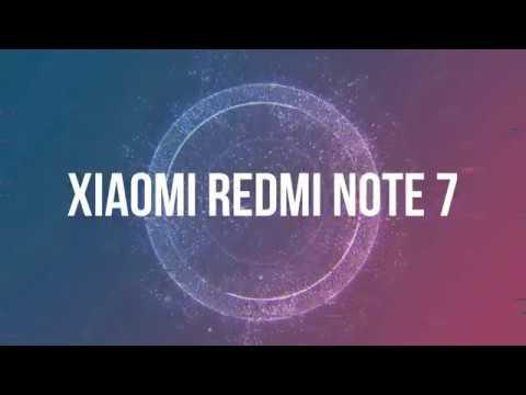 Обзор и тест смартфона Xiaomi Redmi Note 9 Pro. Очередной потенциальный бестселлер? | Смартфоны | Обзоры | Клуб DNS