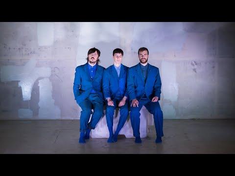 Glockenwise - Moderno [Videoclipe Oficial]