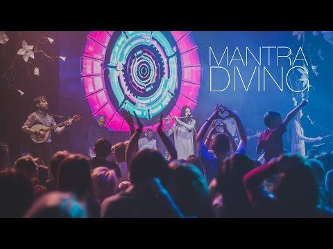 People's impressions after the Mantra Diving event (Відгуки людей після Мантра дайвінгу)...