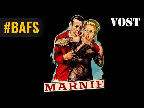 Pas de printemps pour Marnie – Bande Annonce VOSTFR - 1964