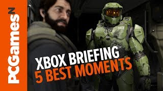 E3 2019 Xbox Briefing | 5 key talking points