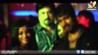 Yennali Dhooram Dhooram Ga Song - Break Up - Randhir Gatla, Swathi Deekshith