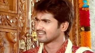 Radha Kalyana - Indian Kannada Story - March 09 '12 - #ZeeKannada TV Serial