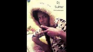 El Suther Ft La RRafaga & Clase406 - Drink Pary (Remix) (By.Suther) 2k15