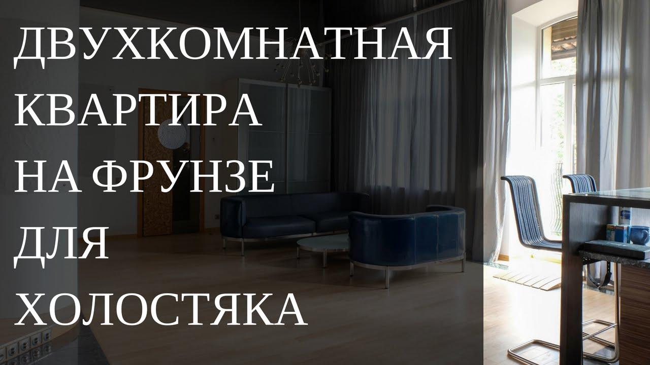 sKgLO_zDn7o