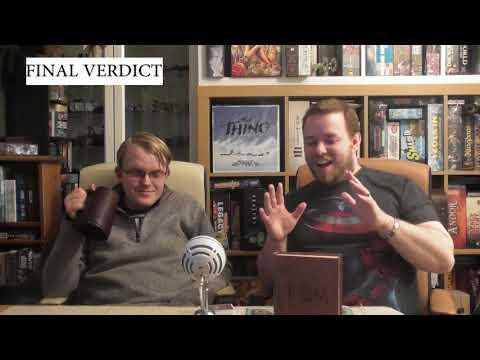 Tortuga 1667 - 5 minute review Final Verdict Quest Report