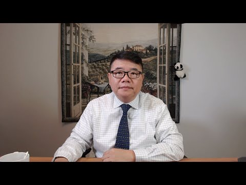 , title : '美国卫生部长抵台,里根号航母遥相呼应(字幕)/U.S. Health Chief Arrives in Taiwan/王剑每日观察/20200809