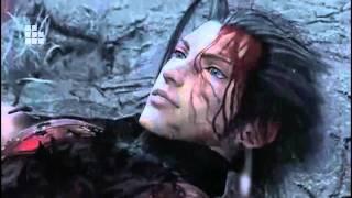 Armin Van Buuren - Virtual Friend Final Fantasy AMV