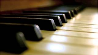 Fur Elise Piano Version Beethoven - 60 Minutes / 1 Hour - Bagatelle