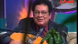 اغاني حصرية عبدالكريم الكابلى - فقدت حبيب تحميل MP3