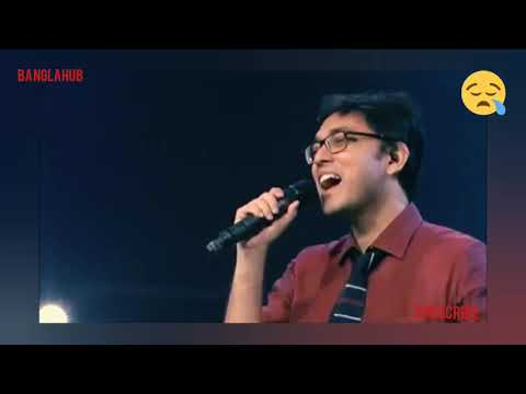 Shei tumi | Anupam roy cover |Tribute to Ayub Bacchu ❤ | Legendary voice 😍