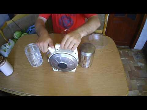 Лечение лямблий у взрослых фуразолидон
