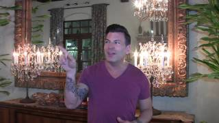 David Tutera Unveiled Episode 6 Wonderland Wedding Recap