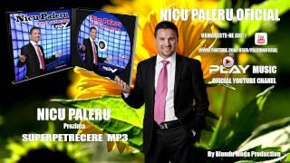 Nicu Paleru - Vinu' Lu' Paleru