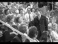 Heintje ( TV fragment ) - Es kann nicht immer nur die Sonne scheinen ( 1...