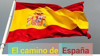 Europa rechaza al PCCH menos España, un país en el camino hacia el comunismo